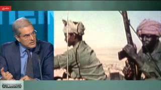 getlinkyoutube.com-Moulay Abdellah et le Sahara Occidental