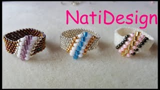 getlinkyoutube.com-ANILLO CELLINI