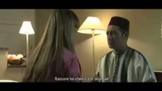 Un extrait du film Ex Chamkar