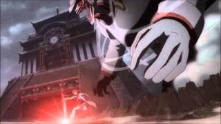 getlinkyoutube.com-「AMV」Akame ga Kill! - The Phoenix