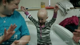 getlinkyoutube.com-Progeria: A Growing Hope