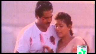Mun Arivippu Full Movie HD Quality Video Part 3