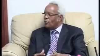 getlinkyoutube.com-Lowassa kuhusu Richmond : Aeleza ukweli