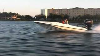 Action Marine Miami - Chris Lopez (2)