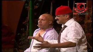 getlinkyoutube.com-Marrakech Du Rire - Fokaha Ramadan مـراكش لضحك الحلقة فكاهة رمضان 2012