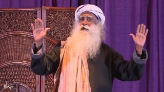getlinkyoutube.com-Sadhguru- These Tools Will Totally Transform Your Health, Business and Relationships
