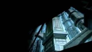 """getlinkyoutube.com-Naruto Shippuden Movie 4 """"THE LOST TOWER ACCEL"""" cam rip part 1"""