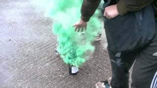 getlinkyoutube.com-AWHVuurwerk film 2011/2012. Deel 3.