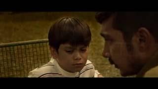 TRAILER  SABTU BERSAMA BAPAK   Daftar Film Terbaru 2016