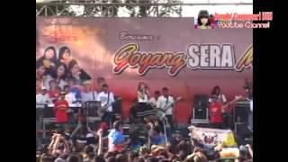 getlinkyoutube.com-FULL ALBUM SERA TERBARU LIVE BOYOLALI 2015 DANGDUT HOT KOPLO