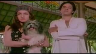 Bollywood hit movie Phir Teri Kahani Yaad Aayee Full Movie 1993 Pooja Bhatt, Rahul Roy Songs Removed