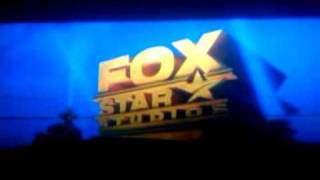 getlinkyoutube.com-Fox Star Studios/Fox Searchlight Pictures (2010) My Name Is Khan