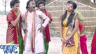 getlinkyoutube.com-Maugi Aangan Badi - मौउगी आंगनबाड़ी - Vaishali Mail - Bhojpuri Hot Songs 2015 HD