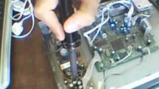 getlinkyoutube.com-الحلقة281:كيف تصلح ضعف إستقطاب الإشارة في الرسيفر