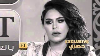 getlinkyoutube.com-ET بالعربي - من تخلى عن أحلام في أزمتها ومن دعمها ؟