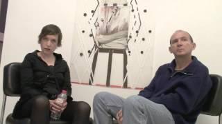 getlinkyoutube.com-El arte hegemónico y normativo_Conversaciones sobre arte