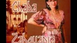 getlinkyoutube.com-Cheba Zahouania - Allah Allah Ya Taleb