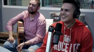 getlinkyoutube.com-Regulo Caro en Erazno y La Chokolata tocando en vivo