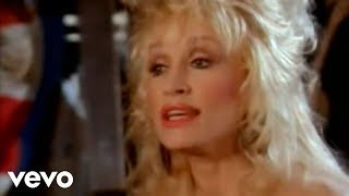 Dolly Parton - Rockin' Years (Video) width=