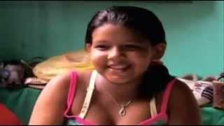 getlinkyoutube.com-MENINA DE 11 ANOS GRÁVIDA #ABSURDO!
