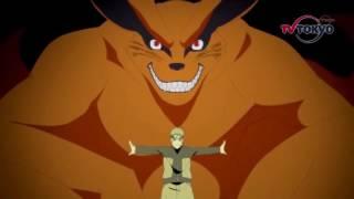 getlinkyoutube.com-NARUTO AND KURAMA | the true friendship | AMV [HD]
