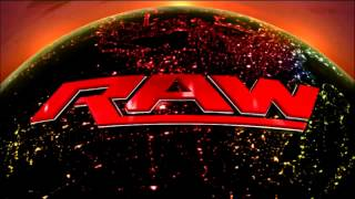 WWE RAW 8/5/2013 Full Show ( Link in Describtion )