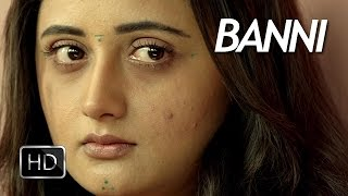 Banni Video Song Out - Rare And Dare Six-X | Rashmi Desai & Hemant Pandey | Song Review