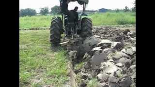 getlinkyoutube.com-Disc Plough Training.