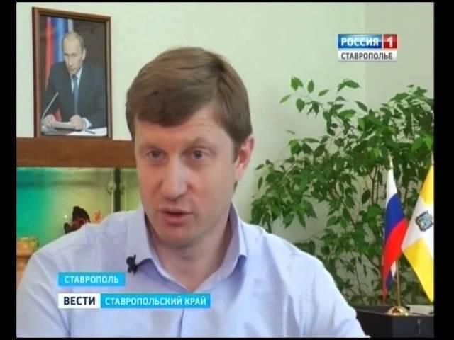 Виталий Хоценко прошел проверку на полиграфе