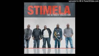Stimela - Go on Living Your Life width=