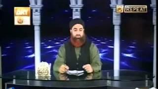 getlinkyoutube.com-Waswasay aaney ka asal waja ?? By Mufti Muhammad Akmal Sahib