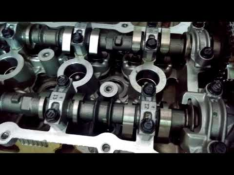 Diahatsu Mira|| eco Mira fuel average|| how to inspect engine timing || good condition 2018