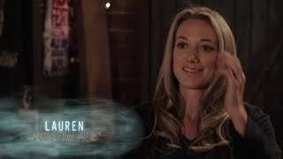 Lost Girl - The Props Department