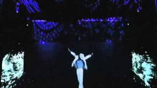 getlinkyoutube.com-Elvis Hologram, Tupac Hologram