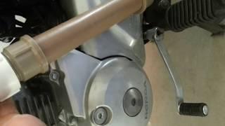 getlinkyoutube.com-Moto movida a vapor de gasolina 2016