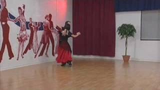 getlinkyoutube.com-Suomalainen tango