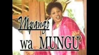 Mpango wa Mungu by Happy Kamili