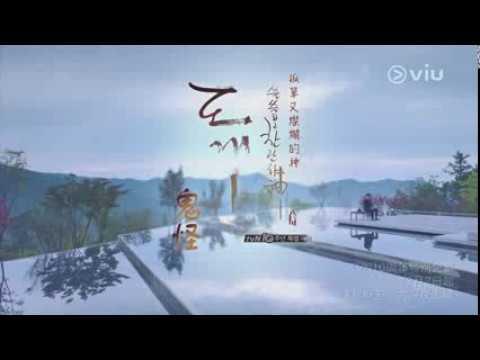 鬼怪 - 孤單又燦爛的神 預告#3 ︳孔劉、金高恩主演︳Viu 12月2日緊貼韓國,獨家追播!