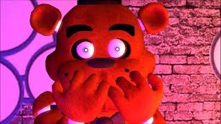 getlinkyoutube.com-Five Nights at Freddy's: Freddy Farts SFM