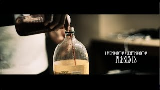 getlinkyoutube.com-Lil Durk - Ride 4 Me (Official Video)  @AZaeProduction x @JerryPHD