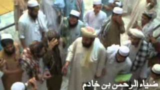 getlinkyoutube.com-maulana ghulam hazrat