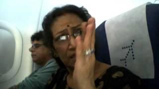 getlinkyoutube.com-rama prabha