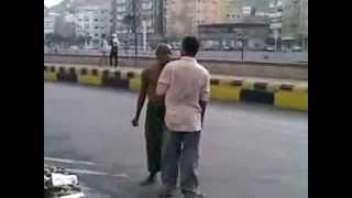 getlinkyoutube.com-هوشه تموت ضحك يمني وسوداني2010