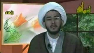 getlinkyoutube.com-مناظره اول شیخ الله یاری با مولوی ابوبکر