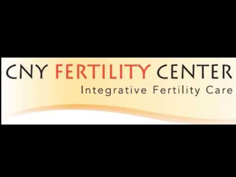 NIAW Q&A with Dr. Kiltz Interactive Fertility Support Webinar - Audio Only
