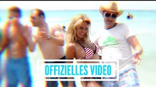 getlinkyoutube.com-Biggi Bardot - Bingo Bingo Bingo Banga (Offizielles Video)
