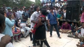 getlinkyoutube.com-village dance ch palem