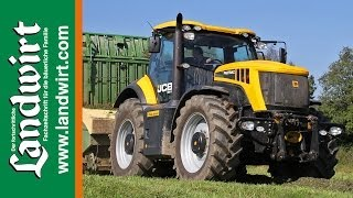 getlinkyoutube.com-JCB Fastrac 8310