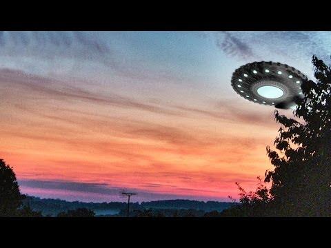 hechos extraterrestres filmados por la NASA -UFO filmed by NASA- ovnis - ALiens reales