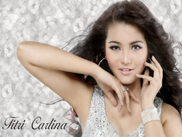 MATEMATIKA CINTA house  - FITRI CARLINA karaoke dangdut download ( tanpa vokal ) koplo instrumental